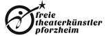 FTP_Logo_SW_Druck_6cm
