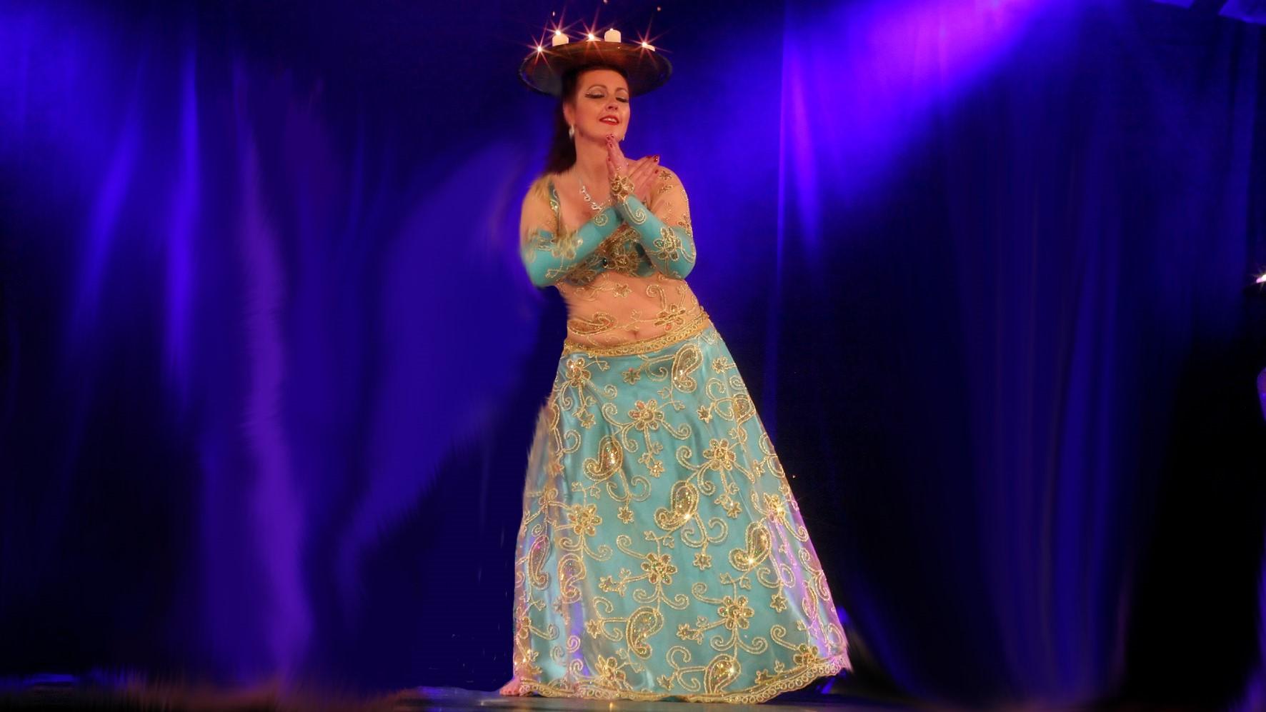 Bellydance Dance oriental Raqs Sharqi Bauchtanz Orientalischer Tanz