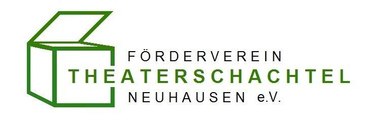 Logo_Förderverein - doppel
